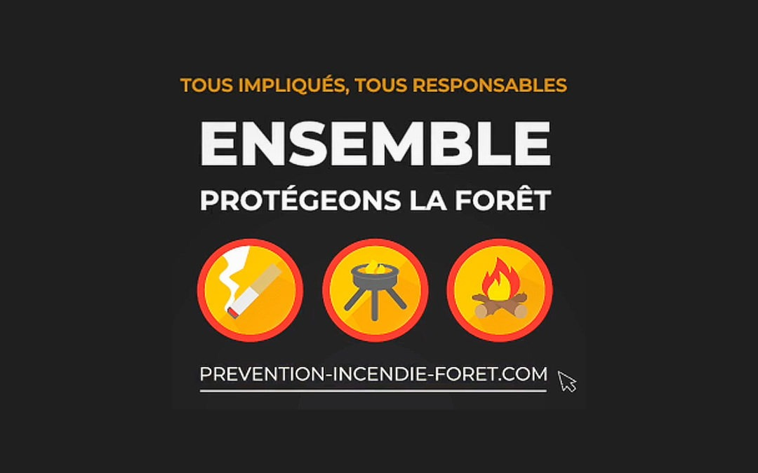 Risques Incendies