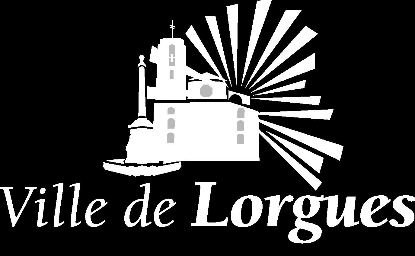 Ville de Lorgues